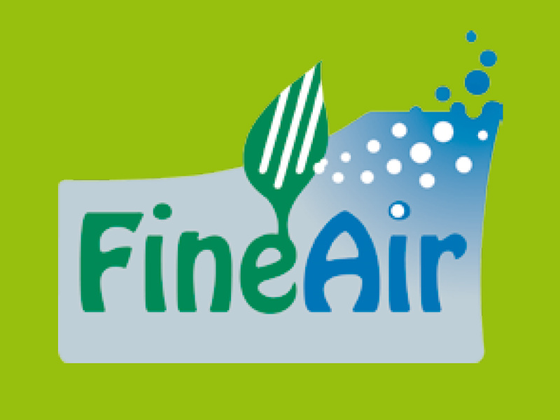 Fineair